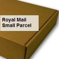 small parcel boxes